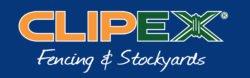 Clipex Logo