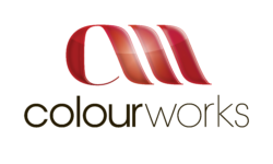 Colourworks logo