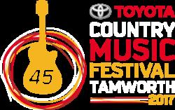 TCMF Logo