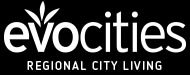 evocities-logo-white