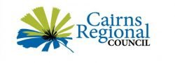 Cairns-Council-Logo