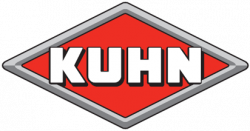 KUHN Logo Colour