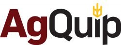 AgQuip logo