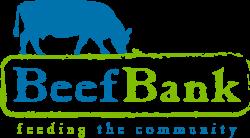 BeefBank logo