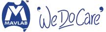Mavlab logo[1]