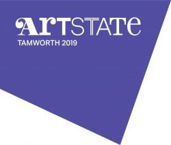 artstate_tamworth_blue