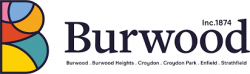 Burwood-Council-Logo