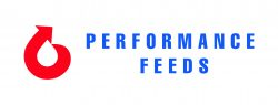 Performance Feeds Logo-02